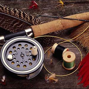 Охотничьи и рыболовные магазины Кургана