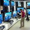 Магазины электроники в Кургане