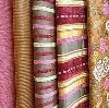 Магазины ткани в Кургане