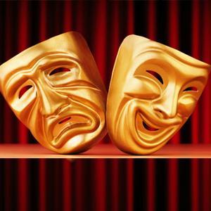 Театры Кургана